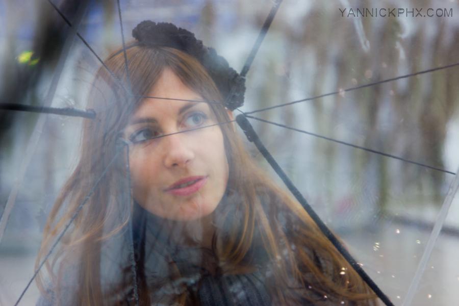Janine Piguet yannick phx photographie
