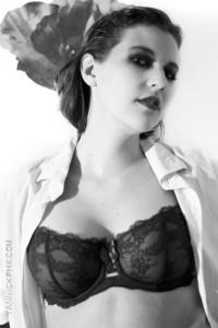 photo lingerie yannick phx